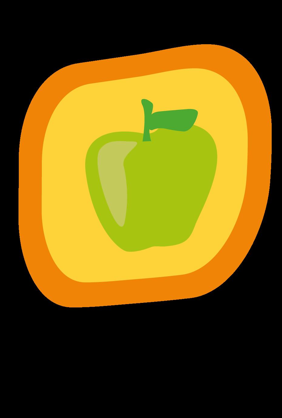 Groen Gezond
